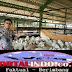 Ekspor Domba Garut Merambah Ke Uni Emirat Arab