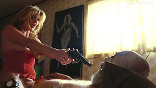 the devils rejects-ginger lynn-sid haig