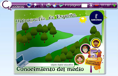 http://repositorio.educa.jccm.es/portal/odes/conocimiento_del_medio/cuaderno_5pcon_hidrografia_es/