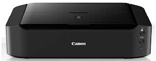 Canon PIXMA iP8700