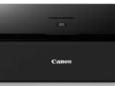 Canon PIXMA iP8700 Driver Mac OS X