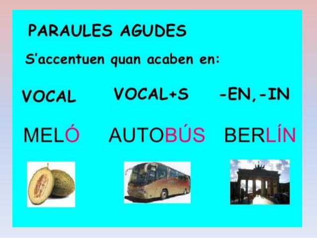 //www.bromera.com/tl_files/activitatsdigitals/Micalet_4_PF/micalet4_u02_pag34_2.swf