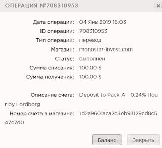 monostar-invest.com mmgp
