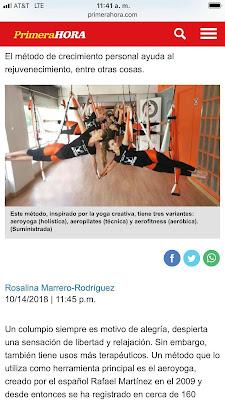 columpio, yoga, hamaca, trapecio, trapeze, hammock, hamac, swing, pilates, fitness, balancoire