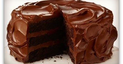 What Is The Difference Between Chocolate And Devils Food Cake