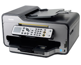 Kodak ESP 9250 All-in-One Review and Driver Download