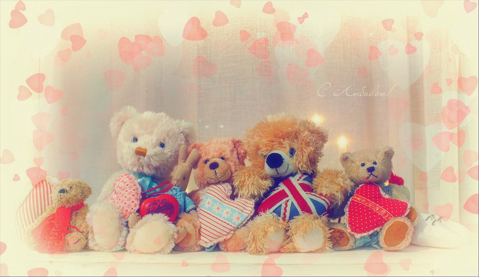 cute-teddy-card-template-for-kids-1554x898.jpg