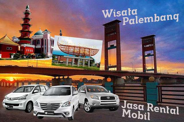 sewa mobil innova palembang, biaya rental mobil palembang, sewa mobil avanza palembang, sewa mobil bulanan palembang,