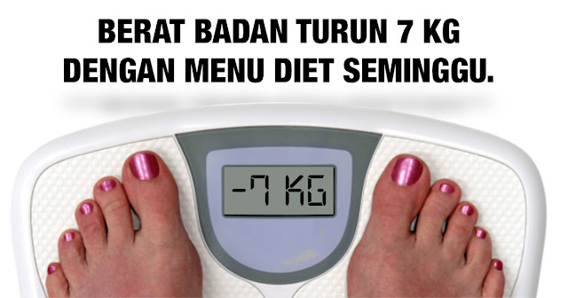 5 Cara Meninggikan Badan 5cm Dalam 1 Minggu Dengan Cepat Alami