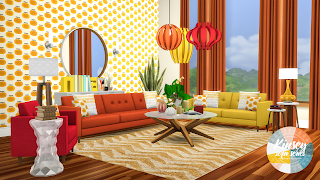 Simsational Designs