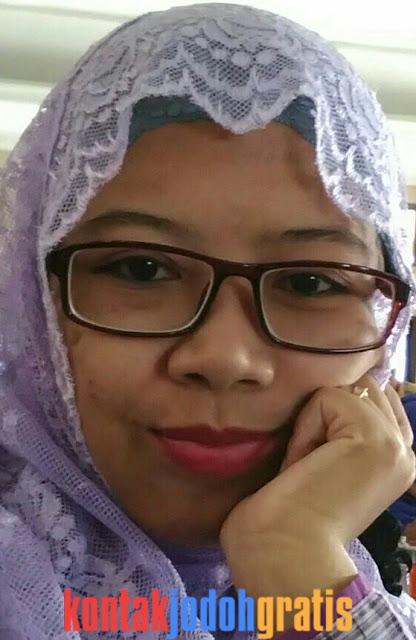 Janda islam mencari jodoh siap menikah nazula jawa tengah