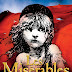 LES MISÉRABLES ADDS ANOTHER WEEK OF PERFORMANCES TO THE MANILA SEASON