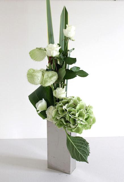fleuriste Lyon, abonnement fleurs pour professionnels