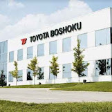 Informasi Lowongan Kerja Terbaru 2019 PT Toyota Boshoku Indonesia
