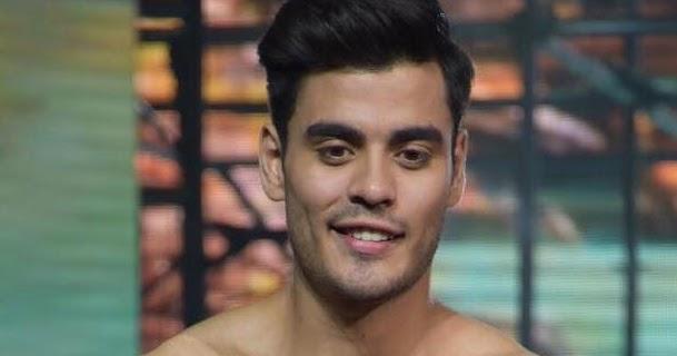 Kwentong Malibog Kwentong Kalibugan- Best Pinoy Gay Sex -5520