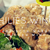Chilies Wing, Cara Beda Makan Chicken Wing