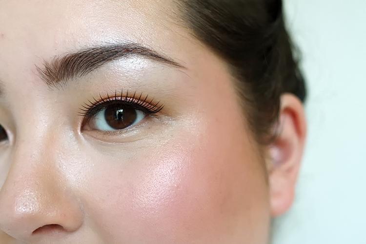dewy-skin-heatproof-makeup