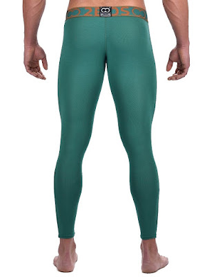 2Eros-X-Series-Tights-Leggings-Underwear-Back-Gayrado-Online-Shop