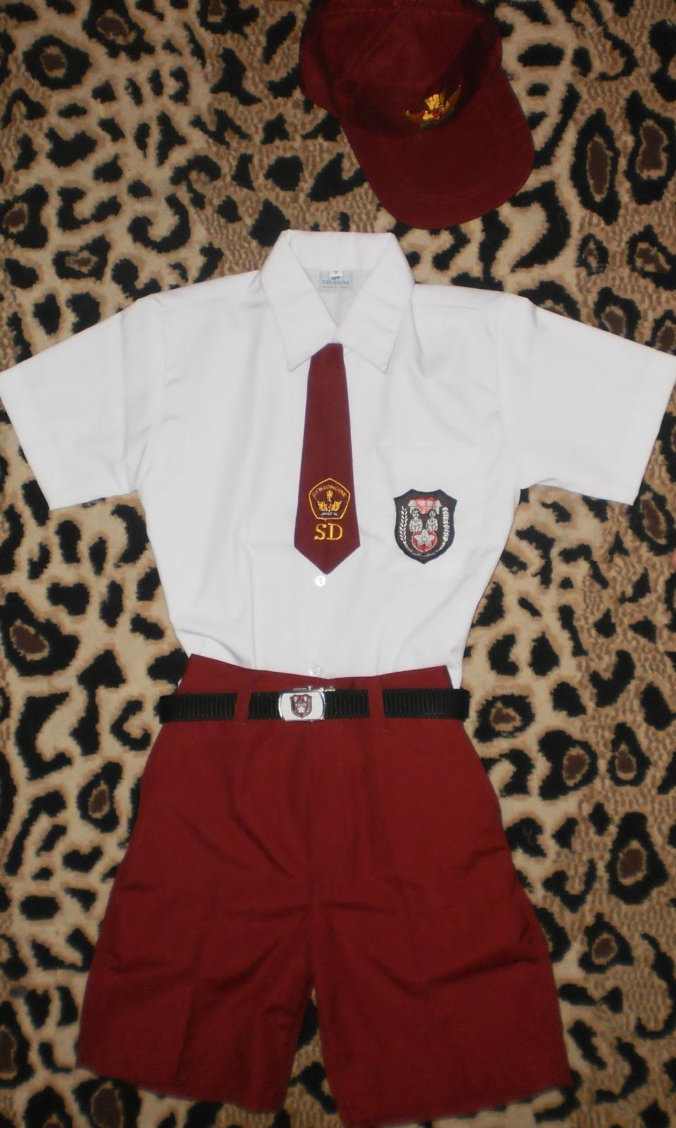 Uniform Of School gambargambar seragam sekolah