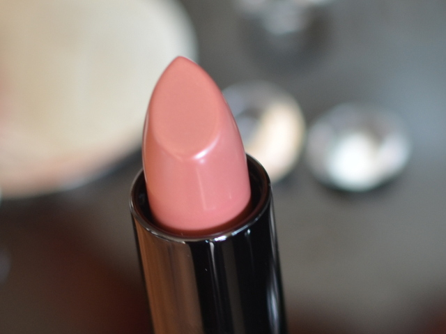Epiphannie A British Beauty Blog Review Bare