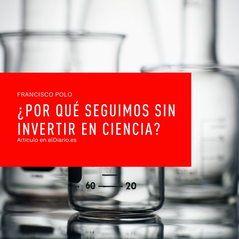Artículo Francisco Polo