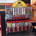 Vending Machines - Minha primeira tentativa de empreender