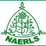 NAERLS Recruitment 2018