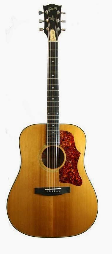 Gibson+Gospel+11.JPG