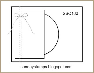 https://sundaystamps.blogspot.com/2017/08/ssc160-sketch-fun.html