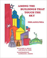 https://thiskidreviewsbooks.com/2012/01/06/perfect-picture-book-friday-among-the-buildings-that-touch-the-sky/