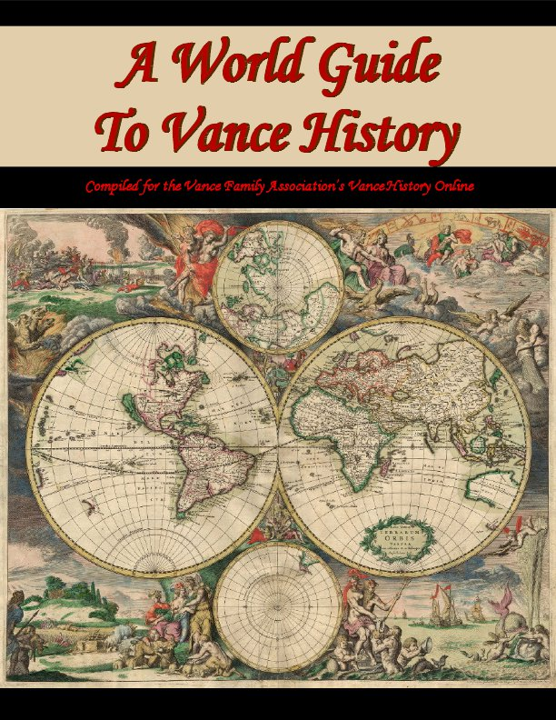 goim guide to the world history