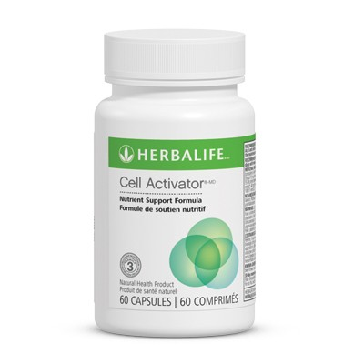 Harga Herbalife Nutrition