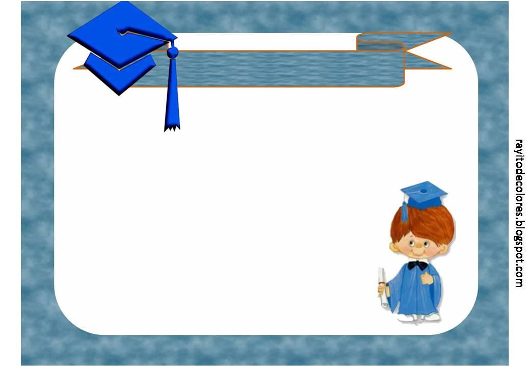 50kB Poemas De Graduacion Primaria Una Maestra Apexwallpapers