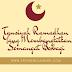 Tausiyah Ramadhan Yang Membangkitkan Semangat Berbagi