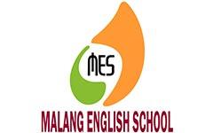 kursus bahasa inggris malang MES