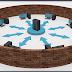 Pengertian Dan Fungsi Router wifi Tp Link