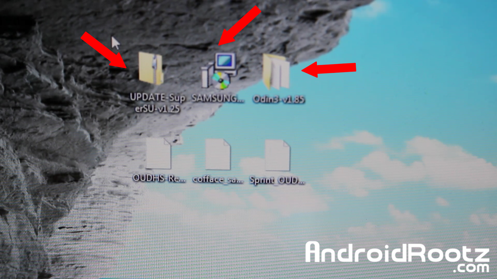 How to Root + CWM Recovery on Galaxy S4! [GT-i9505/GT-i9500/T-Mobile
