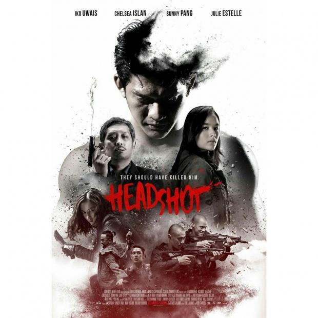 review headshot 2016
