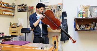 Florian Deneuville