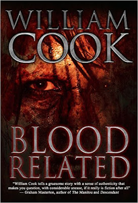 https://www.amazon.com/Blood-Related-William-Cook/dp/151511547X/ref=la_B003PA513I_1_6_twi_pap_2?s=books&ie=UTF8&qid=1481167589&sr=1-6