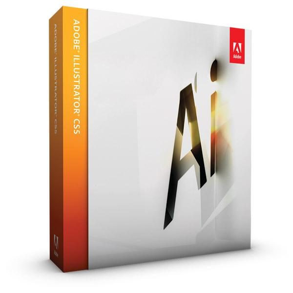 Adobe illustrator cs5 buy now