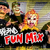 DJ BL3ND - FUN MIX