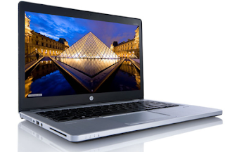 http://www.tooldrivers.com/2018/05/hp-elitebook-folio-9470m-driver-download.html