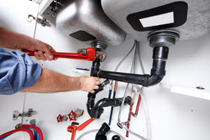 Phoenix plumbing maintenance