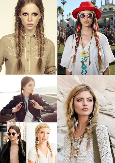 braid-trenza-trends-hair-trends-chez-agnes