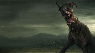 Wasteland 2 Xbox 360 Wallpaper