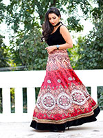 http://www.stylishbynature.com/2016/11/fusion-fashion-cultural-style-wardrobe.html
