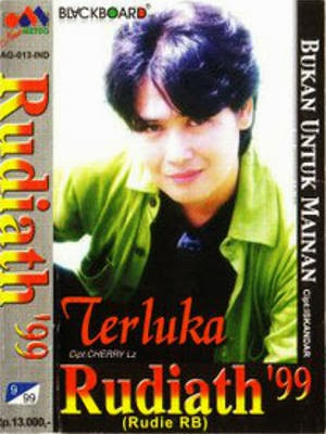 http://www.slowrockmalaysia.com/2016/11/rudiath-rb-full-album-terluka-1999-best.html