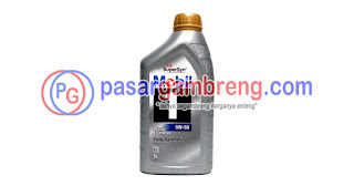 Harga Mobil One 5W-50