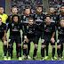 Futebol Internacional – UEFA Super Cup 2017 – Quarta vitória consecutiva do Real Madrid